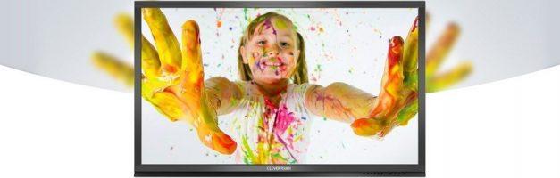 Des jeux pédagogiques pour écran interactif?